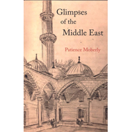 Glimpses of the Middle East (BOK)