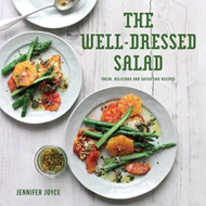 Well-Dressed Salad (BOK)