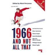 1966 and Not All That (BOK)
