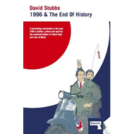 1996 and the End of History (BOK)