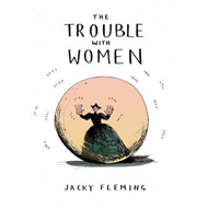 Trouble With Women (BOK)