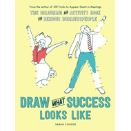 Draw What Success Looks Like (BOK)