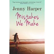 Mistakes We Make (BOK)