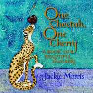 One Cheetah, One Cherry (BOK)
