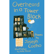 Overheard in a Tower Block (BOK)