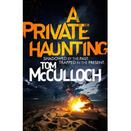 Private Haunting (BOK)