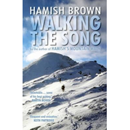 Walking the Song (BOK)