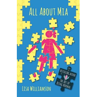 All About Mia (BOK)