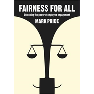 Fairness for All (BOK)