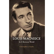Louis Macneice (BOK)