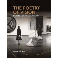 Poetry of Vision (BOK)