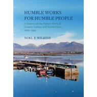 Humble Works for Humble People (BOK)