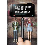 So You Think You're a Millennial? (BOK)