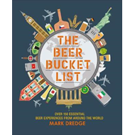 Beer Bucket List (BOK)