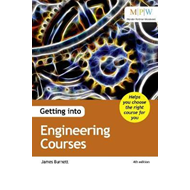 Getting into Engineering Courses (BOK)