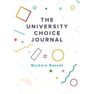 University Choice Journal (BOK)