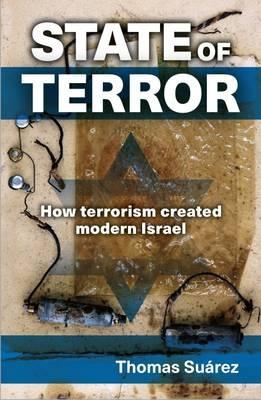 State of Terror (BOK)