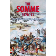Somme 1870-71 (BOK)
