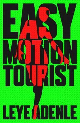 Easy Motion Tourist (BOK)