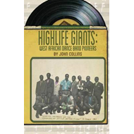 Highlife Giants (BOK)