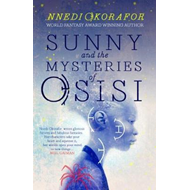 Sunny and the Mysteries of Osisi (BOK)