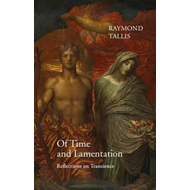 Of Time and Lamentation (BOK)