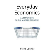 Everyday Economics (BOK)