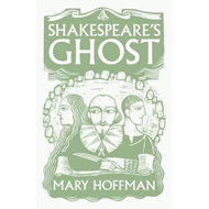 Shakespeare's Ghost (BOK)