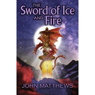 Sword of Ice and Fire (BOK)