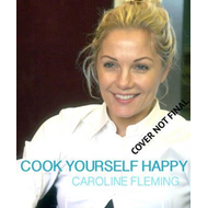 Cook Yourself Happy (BOK)