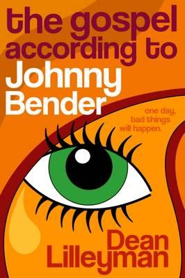 Gospel According to Johnny Bender (BOK)