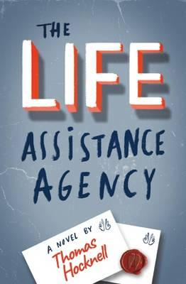 Life Assistance Agency (BOK)