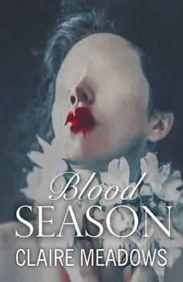 Blood Season (BOK)