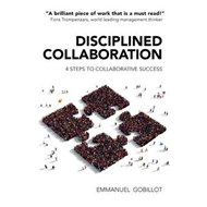 Disciplined Collaboration (BOK)