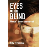 Eyes of the Blind (BOK)