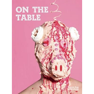On the Table (BOK)