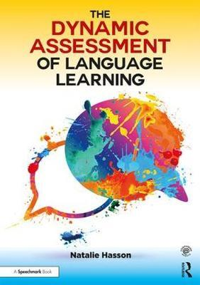 Dynamic Assessment of Language Learning (BOK)