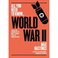 World War Two (BOK)