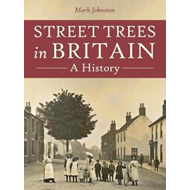 Street Trees in Britain (BOK)