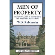 Men of Property (BOK)