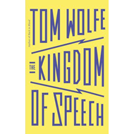 Kingdom of Speech (BOK)
