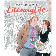 Literary Life Revisited (BOK)