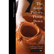 Great Pottery Throw Down (BOK)