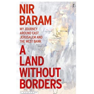Land Without Borders (BOK)