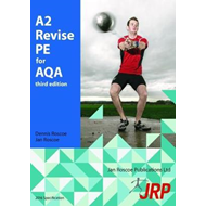 A2 Revise PE for AQA (BOK)