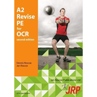 A2 Revise PE for OCR (BOK)