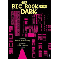 Big Book Of The Dark (BOK)