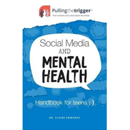 Social Media and Mental Health (BOK)