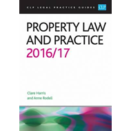 Property Law and Practice (BOK)