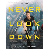 Never Look Down (BOK)